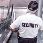 WordPress-Security (1): Ersten Admin ersetzen