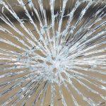 Transportschaden – wer haftet?