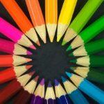 Linkfarbe des Themes ändern