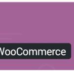 Giftable: Geschenke-Plugin für WooCommerce