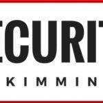 Magento-Shops von Skimming betroffen