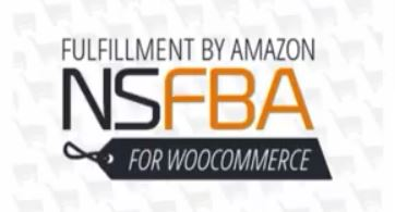 WooCommerce + Amazon FBA