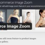 Zoombare Produktbilder