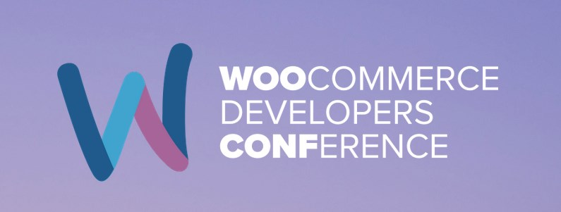 Die WooConf - WooCommerce Developers Conference