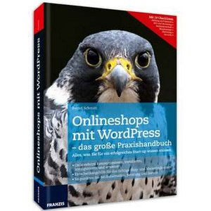 Onlineshops mit WordPress
