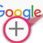 Lohnt sich Google Plus?
