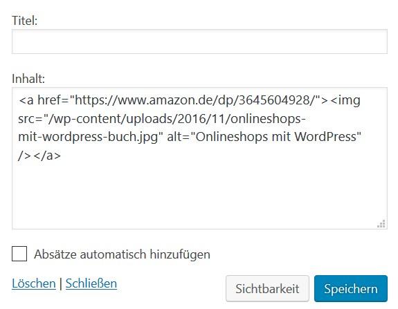 widget-textwidget-bearbeitet