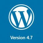 WordPress 4.7: Das ist neu