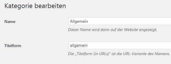 kategorie-allgemein-umbenennen