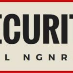 WordPress-Security (4): Social Engineering