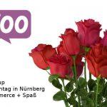 WooCommerce Meetup Nürnberg
