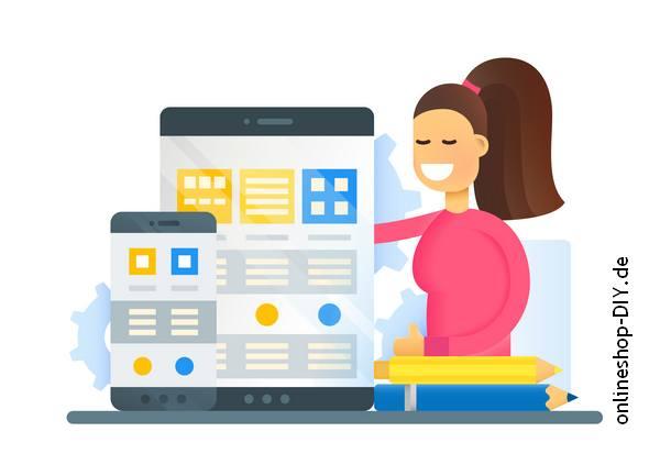 Gute Provider Schlechte Provider Onlineshop Diy