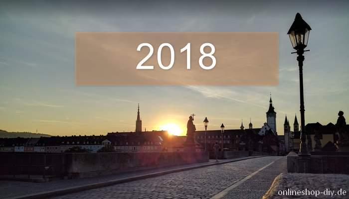 Änderungen 2018 Mängelhaftung