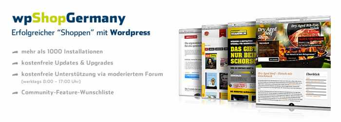 Shop-PLugin wpshopgermany4