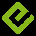 Das ePub-Logo
