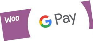Google Pay in WooCommerce integrieren