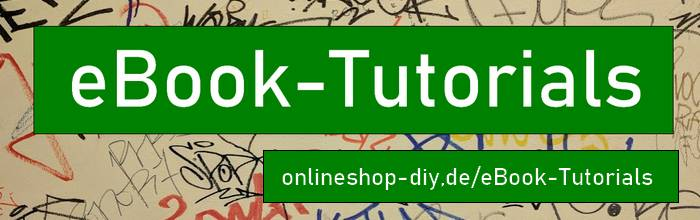 eBook-Tutorials