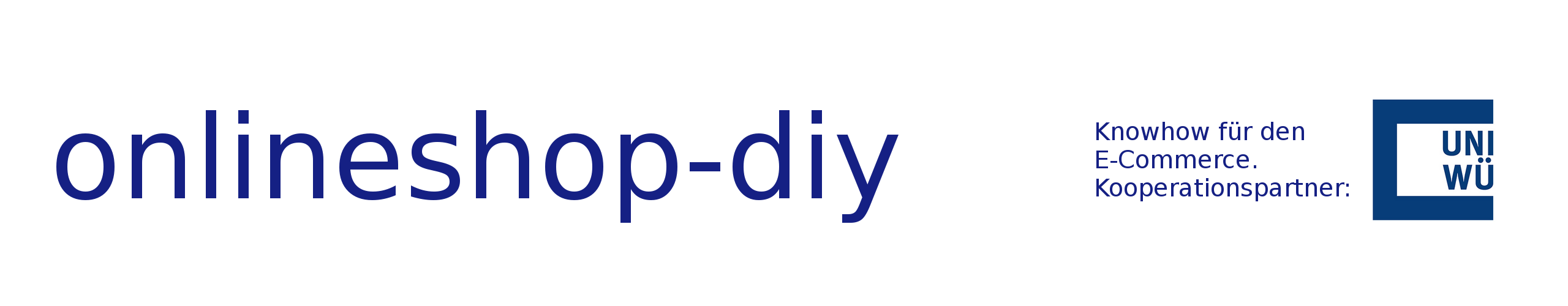 onlineshop-diy